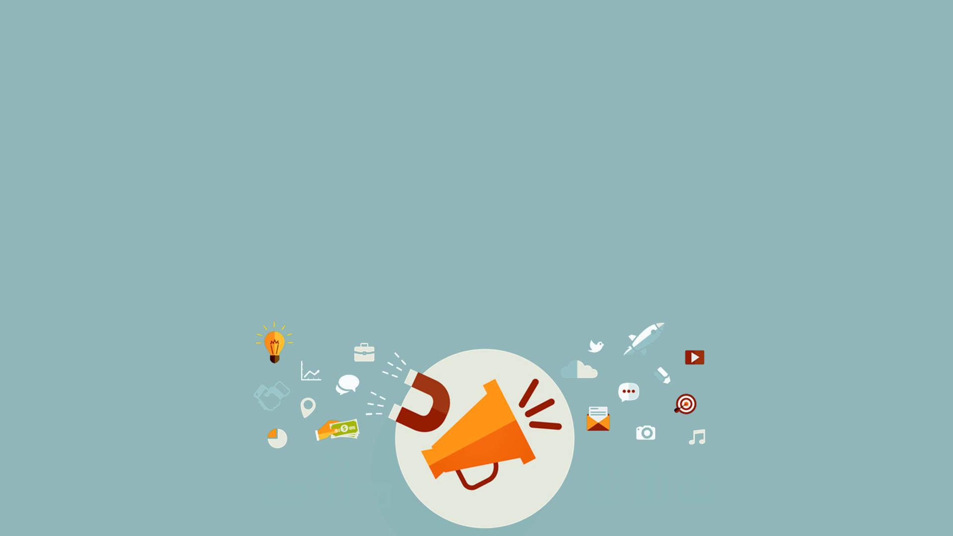socialista_social_media_management_homepage.jpg